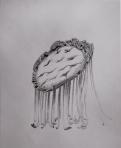 Medusa_sketch